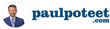 Paul Poteet